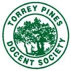 Torrey Pines State Park