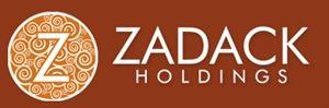 Zadack Holdings