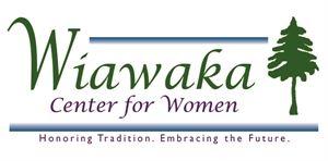 Wiawaka
