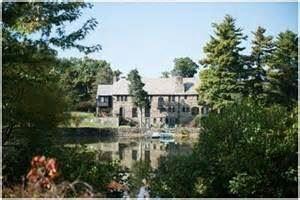 Willow Lake Farms