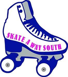 Skate Away South