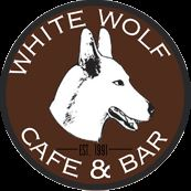 White Wolf Cafe & Bar