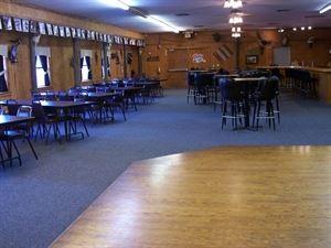 Kissimmee Banquet Hall