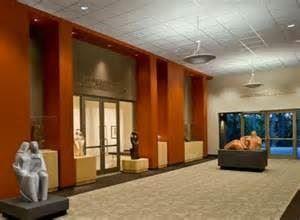Bailey Performance Center