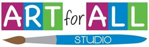 Art For All Studio