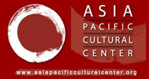 Asia Pacific Cultural Center