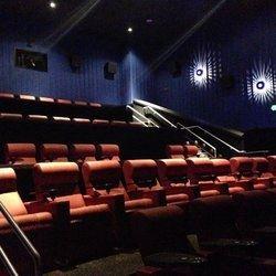 Galaxy Uptown Theatre