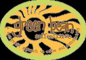 Green Bean Coffeehouse
