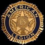 American Legion Rosetown Memorial Post 542