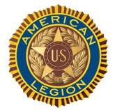 American Legion Post 251
