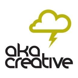 AKA Creative