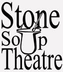 Stone Soup Theatre