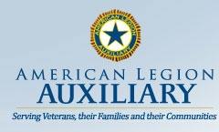 American Legion Auxiliary Unit 610