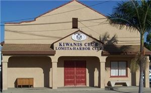 Lomita Kiwanis Foundation