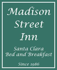 Madison Street Bed & Breakfast Inn