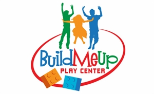 Build Me Up Play Center