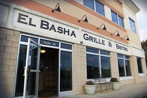 El-Basha