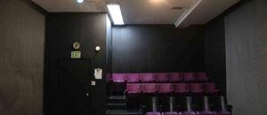 Noho Actor's Studio