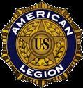 American Legion Post 105