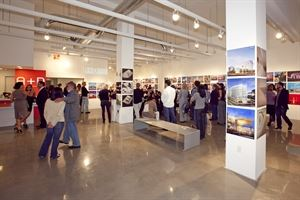 Architecture & Design Museum