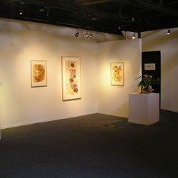 Art Object Gallery
