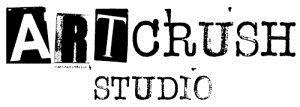 ArtCrush Studio