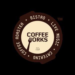 Coffee Works Too