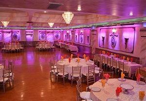 Palacio Banquet Hall