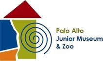 Palo Alto Junior Museum & Zoo