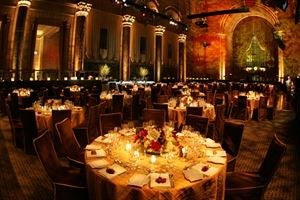 Cipriani 42nd Street