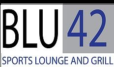 Blu 42 Sports Lounge and Grill