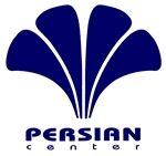 Persian Center