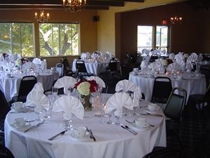 California Catering Emerald Hills