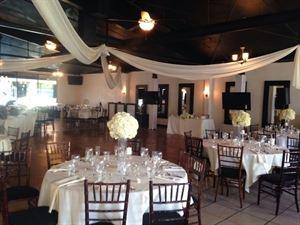 Casa Bonita Event Center
