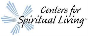 Center for Spiritual Living Granada Hills