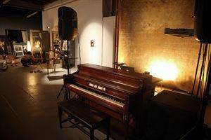 Six01 Studio