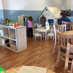 Small Talk Family Cafe