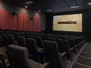 Sundance Cinemas Sunset 5