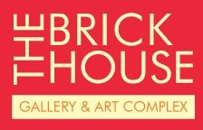 The Brickhouse Gallery
