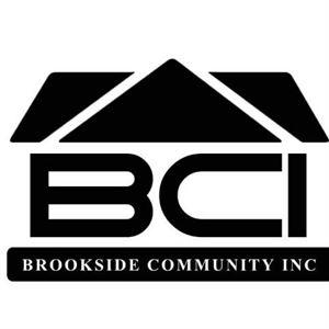 Brookside Community Center Hall