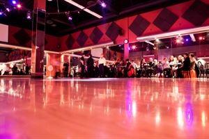 Club One Studio