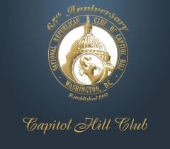 Capitol Hill Club