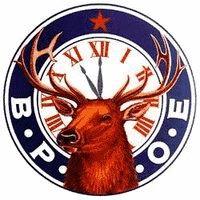 Elk's Lodge B P O E San Jose Lodge 522