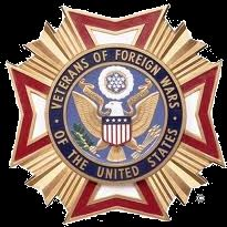 Veterans of Foreign Wars Post 6158