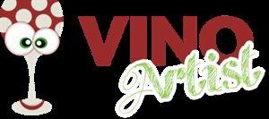 VinoArtist