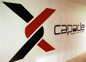 Xcapade Entertainment