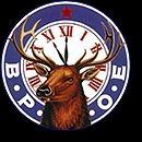 Elks Lodge No 45
