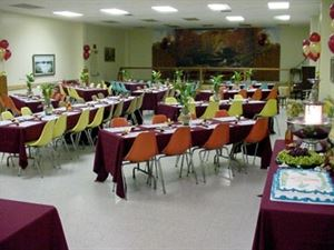 Yucaipa Masonic Hall Association