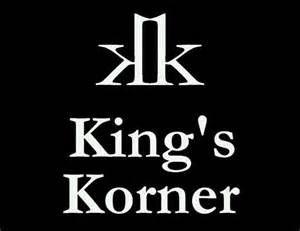 King's Korner Sports Bar & Grill