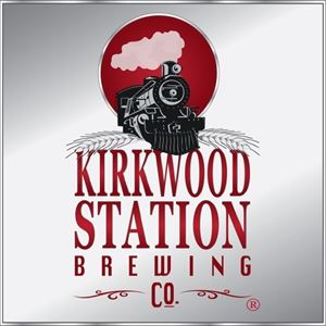 Kirkwood Station Brewing Company